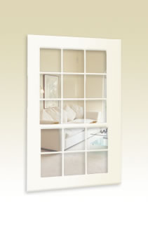 window-ext-white